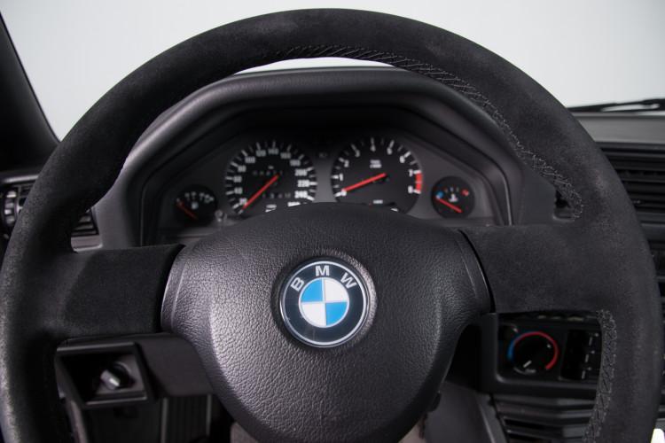 1990 BMW M3 e30  Sport Evolution - 2.5 14