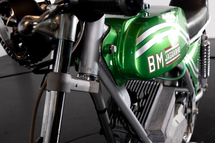 1969 BONVICINI MOTO 50 8
