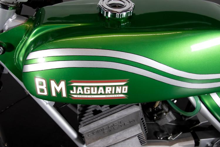 1969 BONVICINI MOTO 50 10