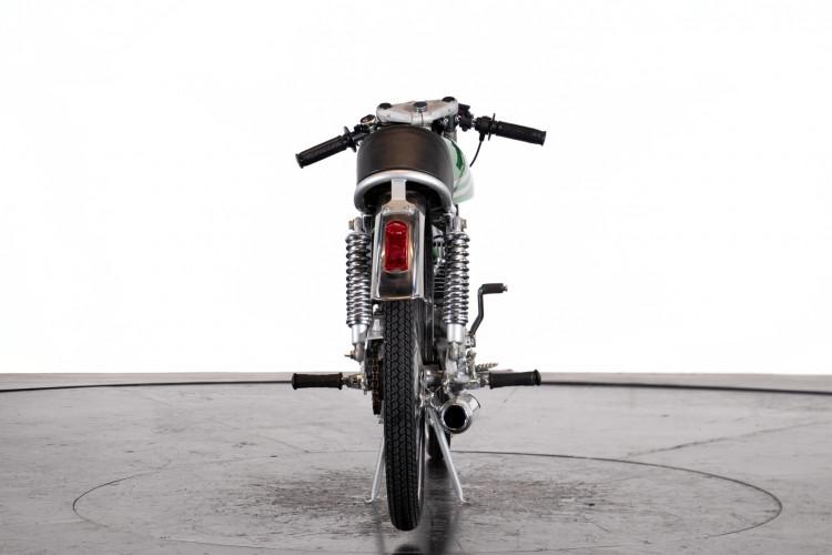 1969 BONVICINI MOTO 50 3