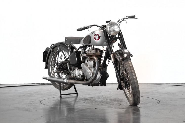 1939 BSA 500 3