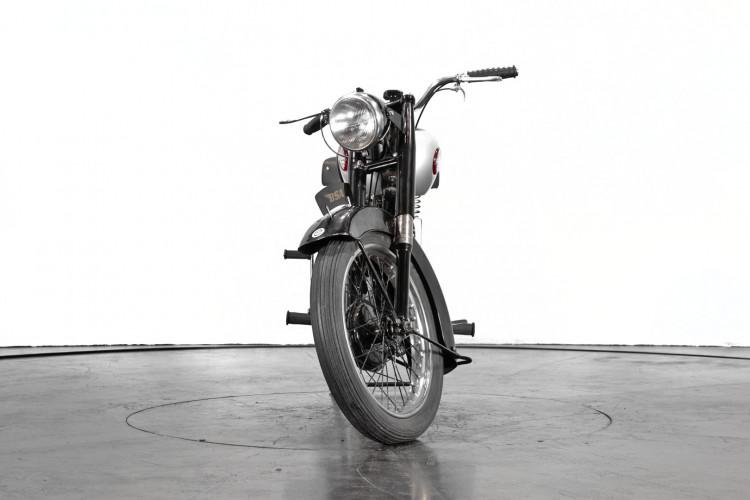 1939 BSA 500 2