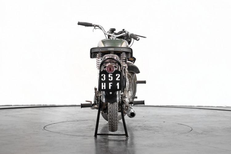 1939 BSA 500 6