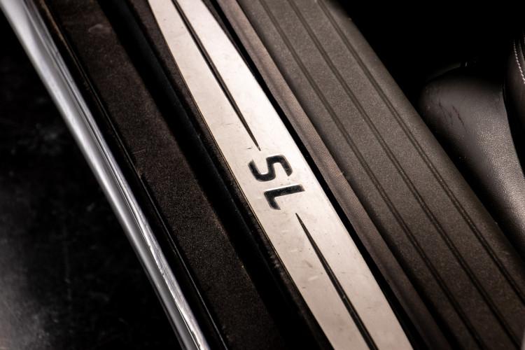 2004 Mercedes-Benz SL500 18