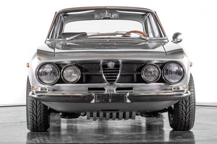 1968 Alfa Romeo GT Veloce 1750 - 1° Serie 9