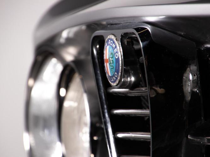 1968 Alfa Romeo GT Veloce 1750 - 1° Serie 15