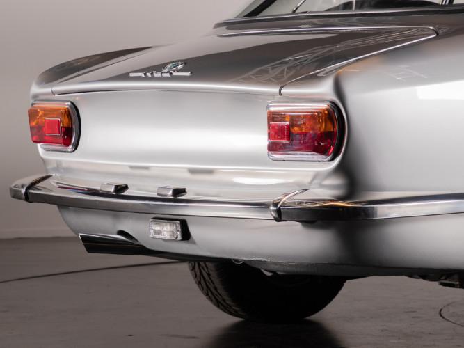 1968 Alfa Romeo GT Veloce 1750 - 1° Serie 37