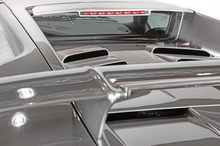 2000 Lamborghini Diablo 6.0 VT 16