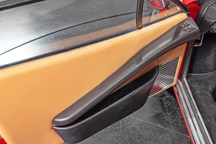 1976 Ferrari 308 GTB Vetroresina 12