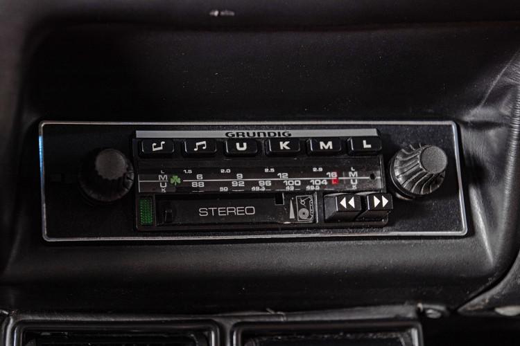 1976 Ferrari 308 GTB Vetroresina 24