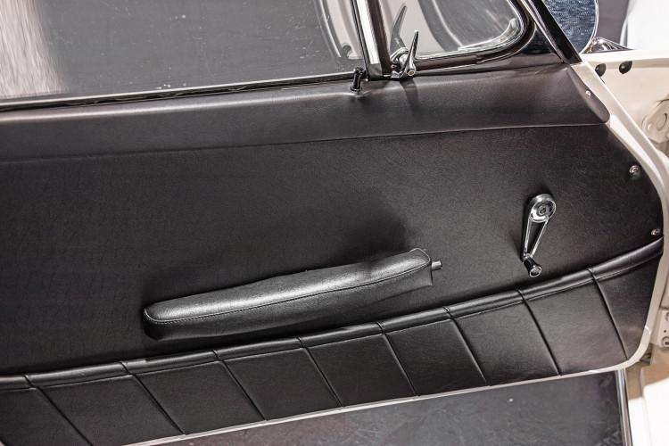 "1966 Porsche 911 2.0 L - S.W.B. ""Serie 0"" 15"
