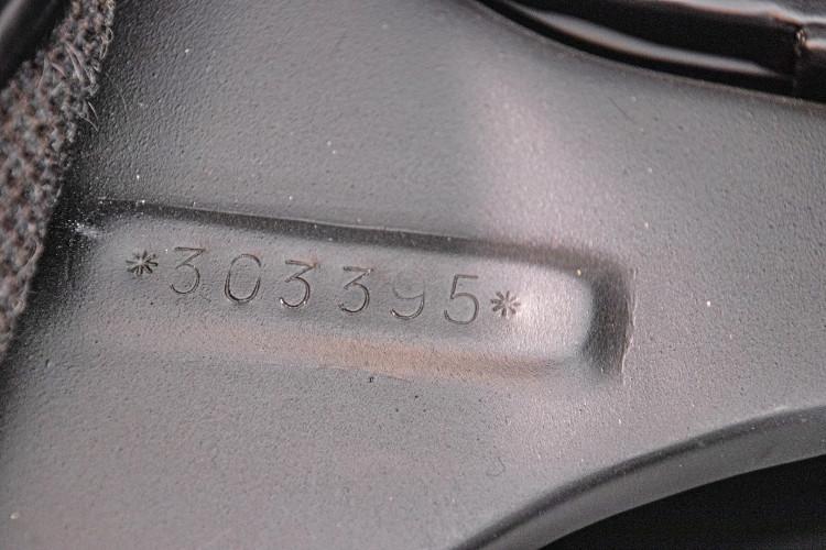 "1966 Porsche 911 2.0 L - S.W.B. ""Serie 0"" 35"