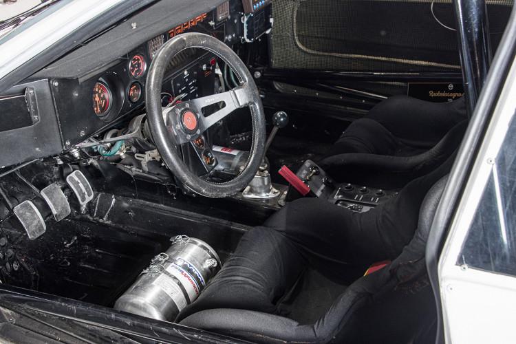 1982 Lancia Rally 037 27
