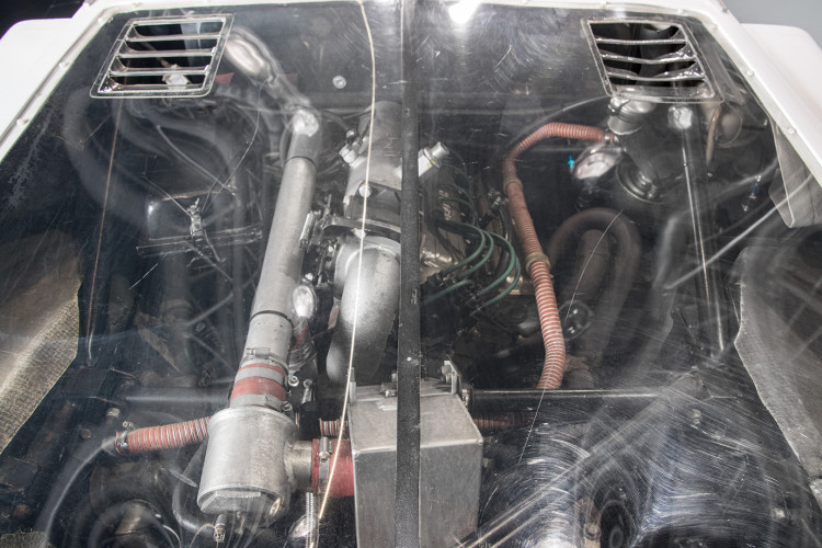 1982 Lancia Rally 037 33