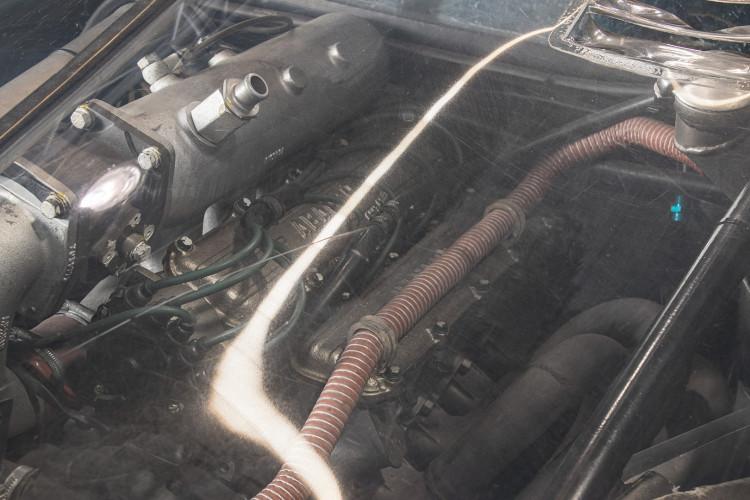 1982 Lancia Rally 037 32