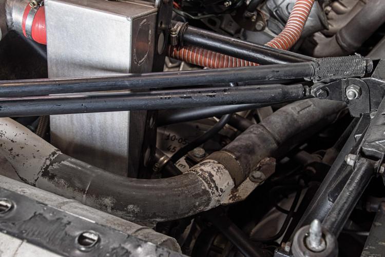 1982 Lancia Rally 037 41
