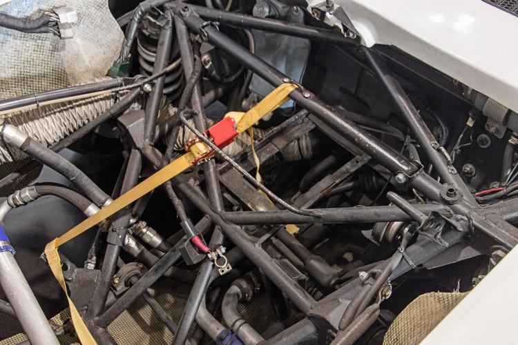 1982 Lancia Rally 037 51