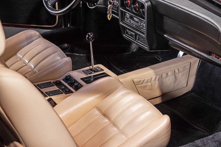 1986 Ferrari 328 GTS 42