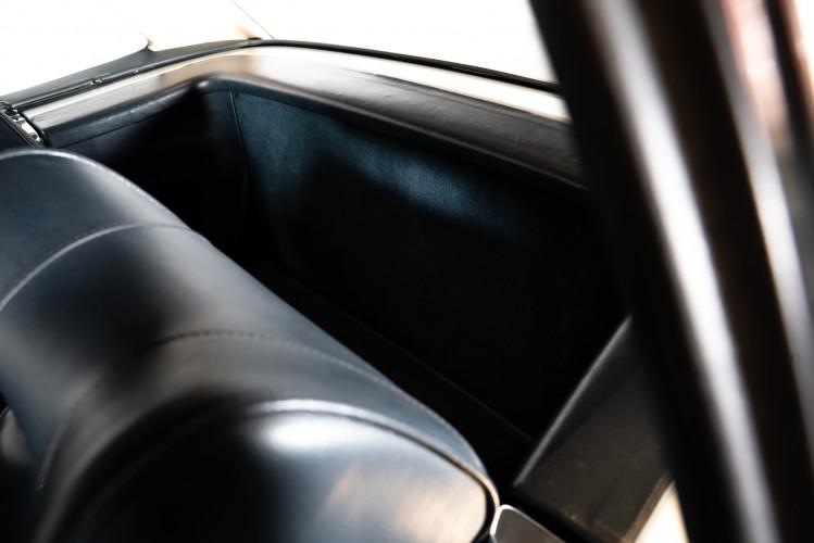 1971 Mercedes-Benz SL 350 Cabrio  23