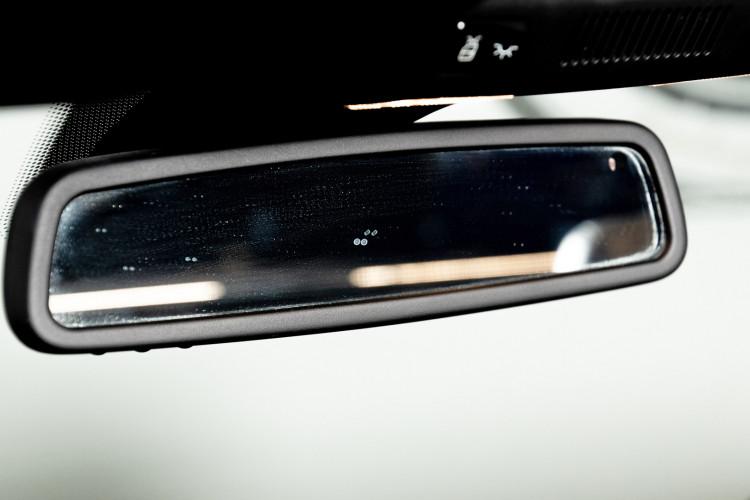 2000 Mercedes Benz SL500 SL Edition 43