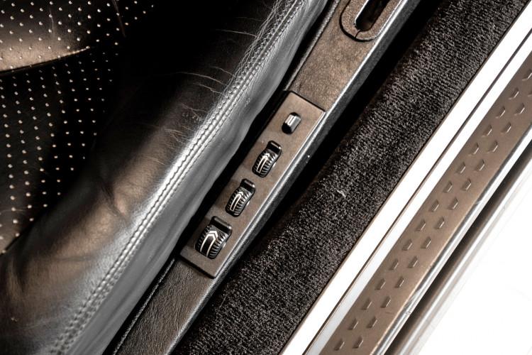 2000 Mercedes Benz SL500 SL Edition 51