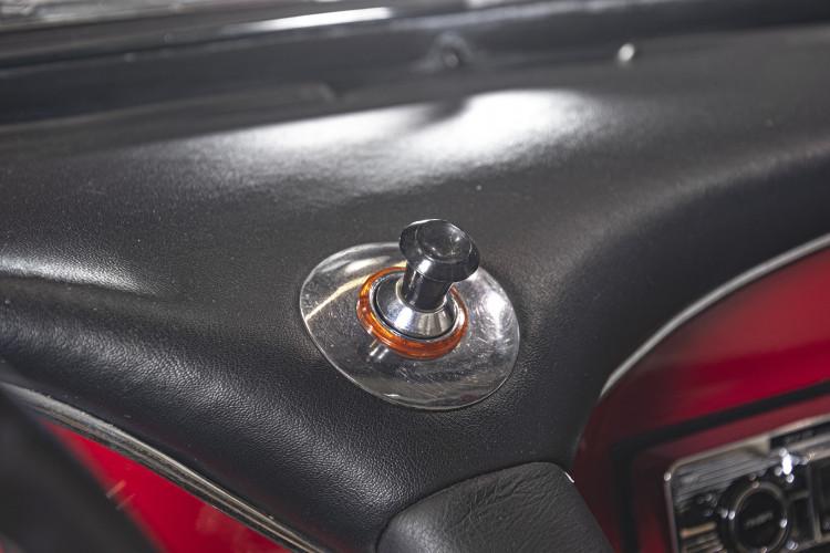 1964 MASERATI 3500 GTi 31