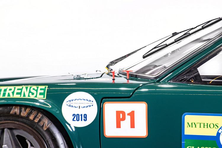 1967 Lotus 47 GT 7
