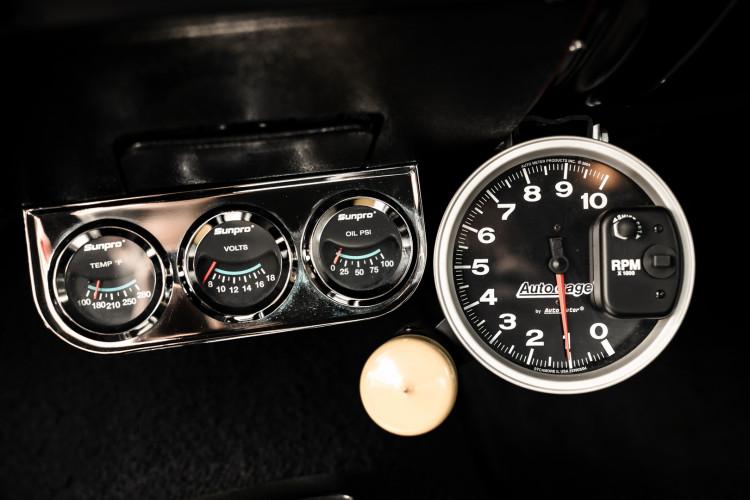 1969 Chevrolet Chevelle SS 35