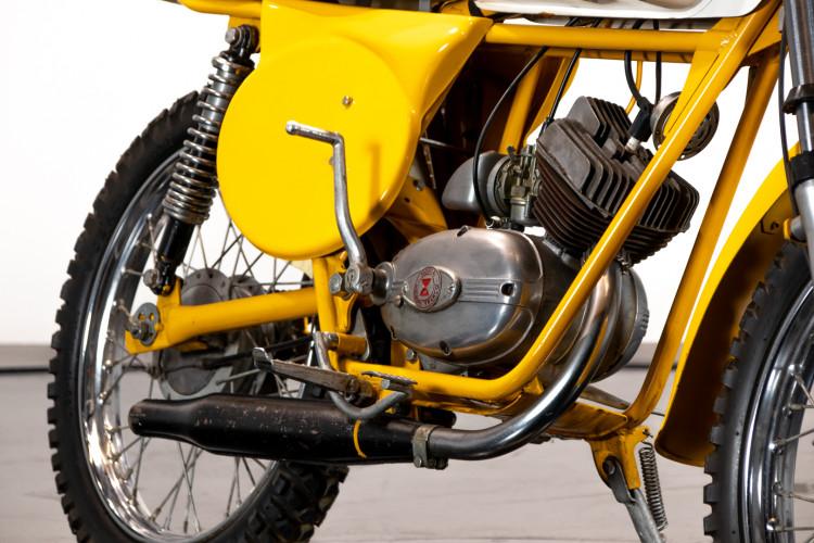 1969 Chiorda 50 21