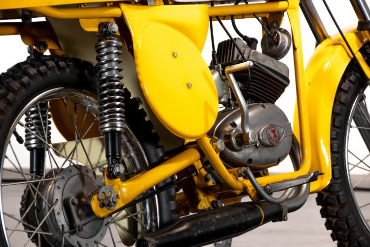 1969 Chiorda 50 17