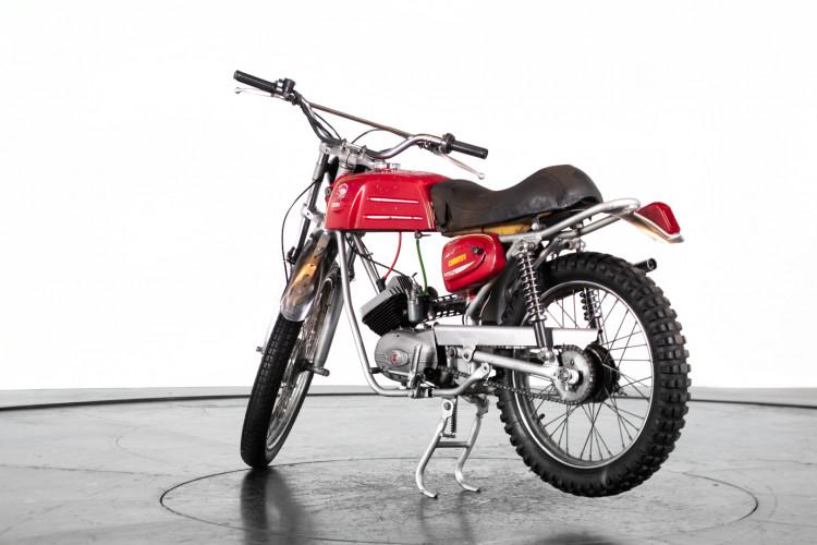 1970 CIMATTI S4B 12