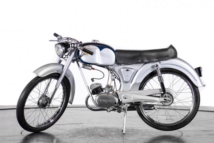 1961 DEMM 2 AG SPORT 9