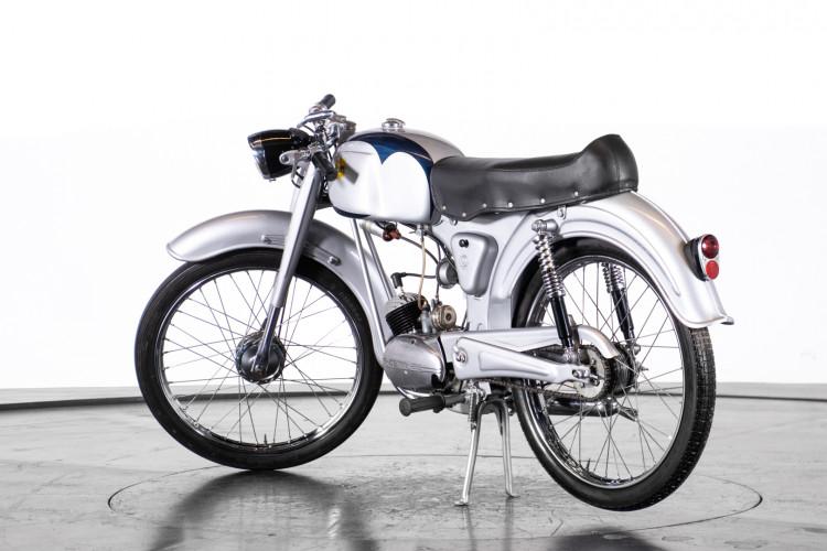 1961 DEMM 2 AG SPORT 11