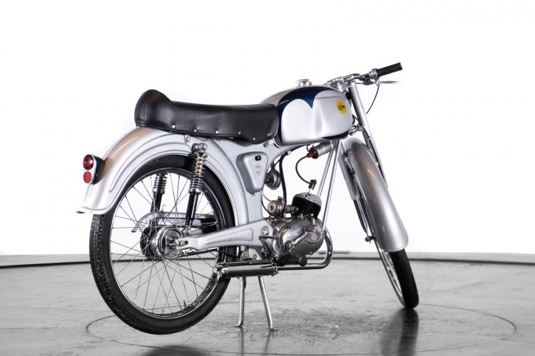 1961 DEMM 2 AG SPORT 2