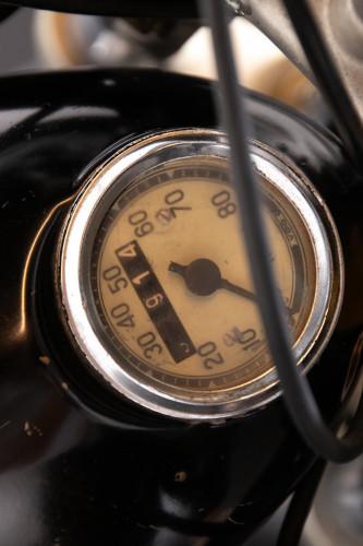 1971 DKW 125 HERCULES 16