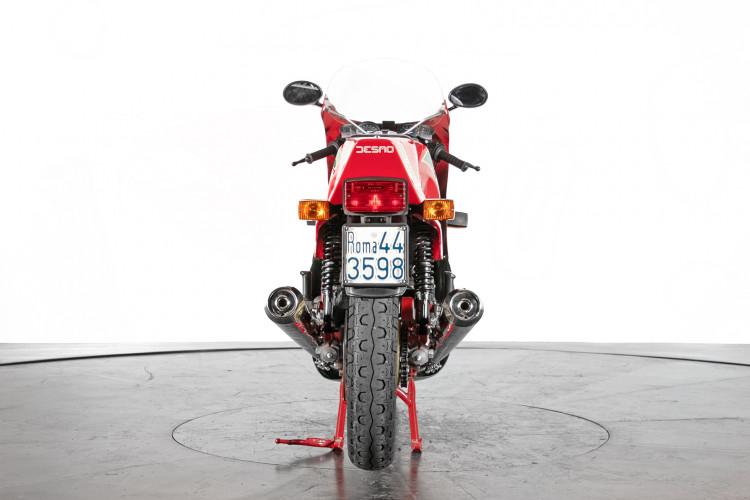 1983 Ducati 900 MIKE HAILWOOD REPLICA 6