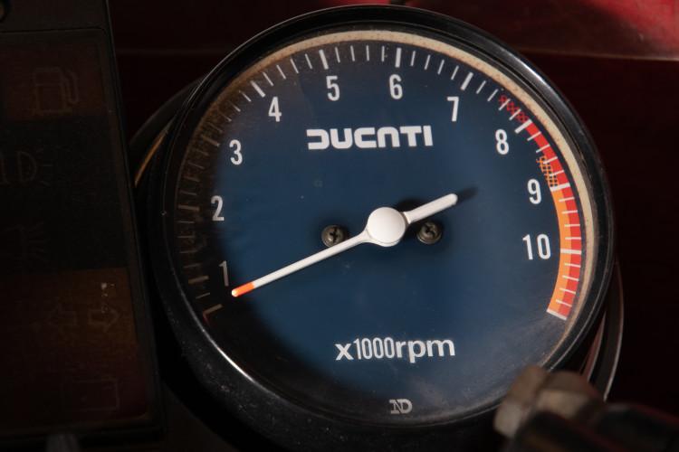 1983 Ducati 900 MHR 15