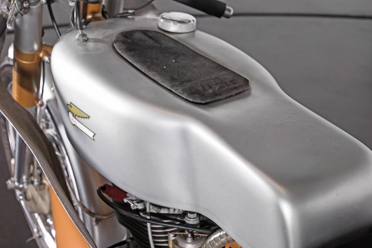 1966 DUCATI 250 CORSA 15