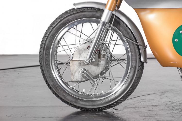1966 DUCATI 250 CORSA 7