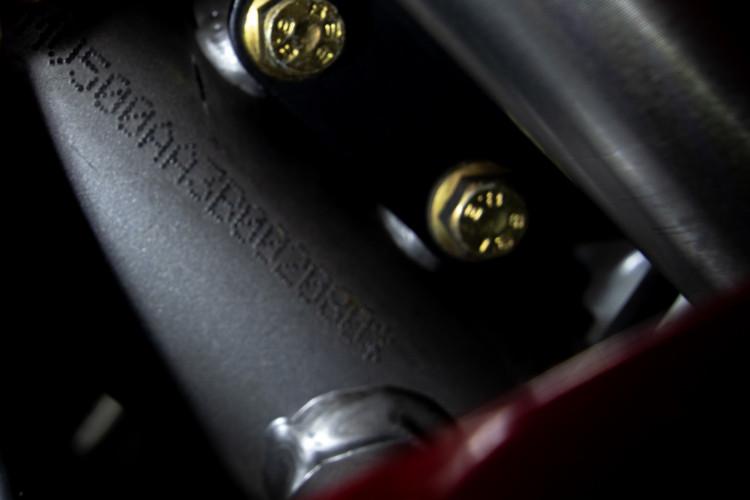 2004 DUCATI SUPERSPORT 800 7