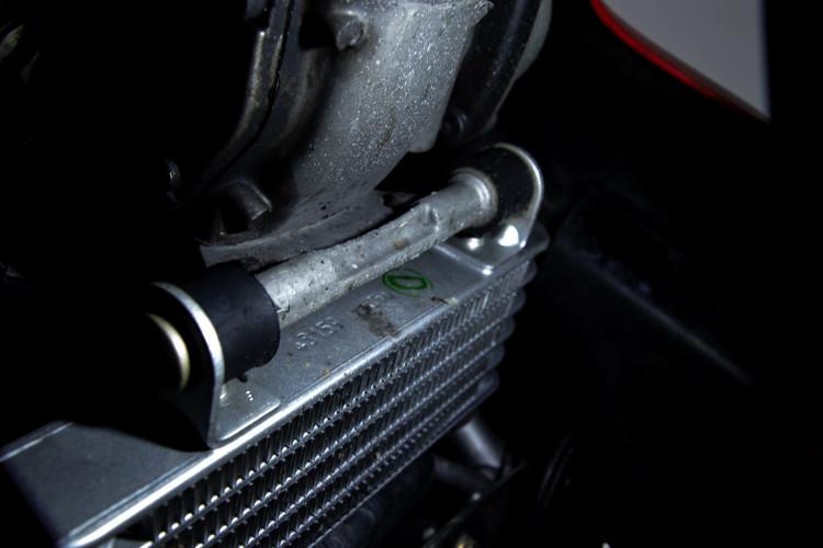 2004 DUCATI SUPERSPORT 800 9