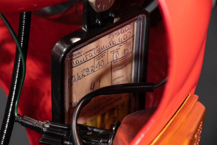 1983 Ducati 900 Mike Hailwood Replica 30