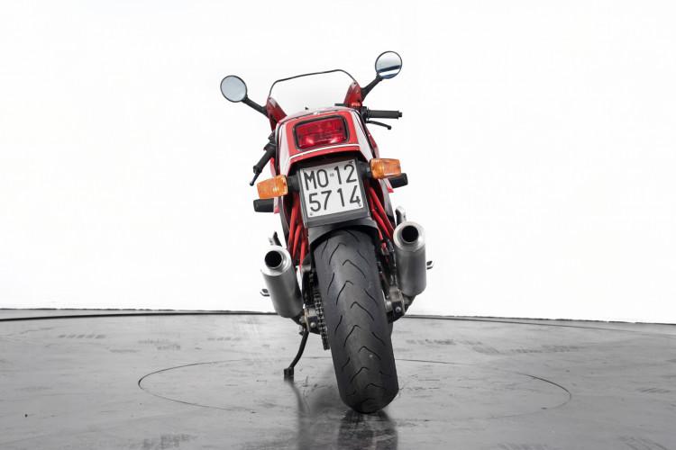 1990 Ducati 900 SuperSport 4