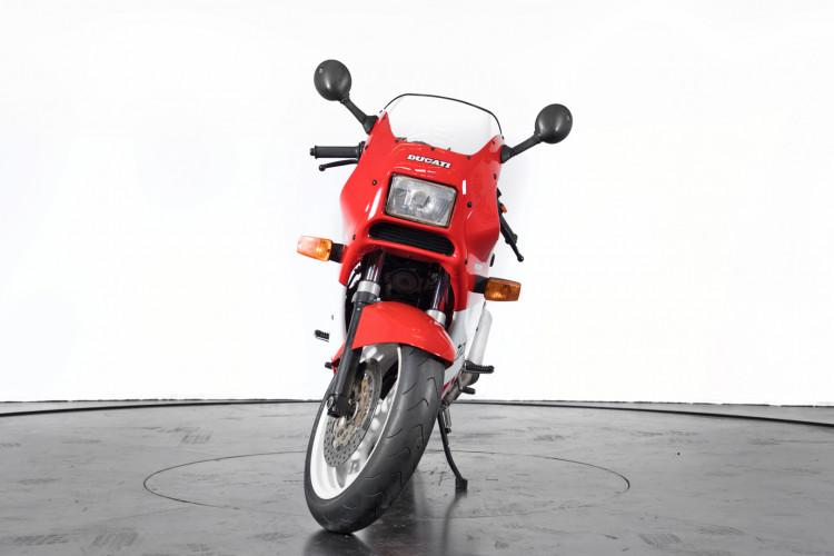 1990 Ducati 900 SuperSport 2