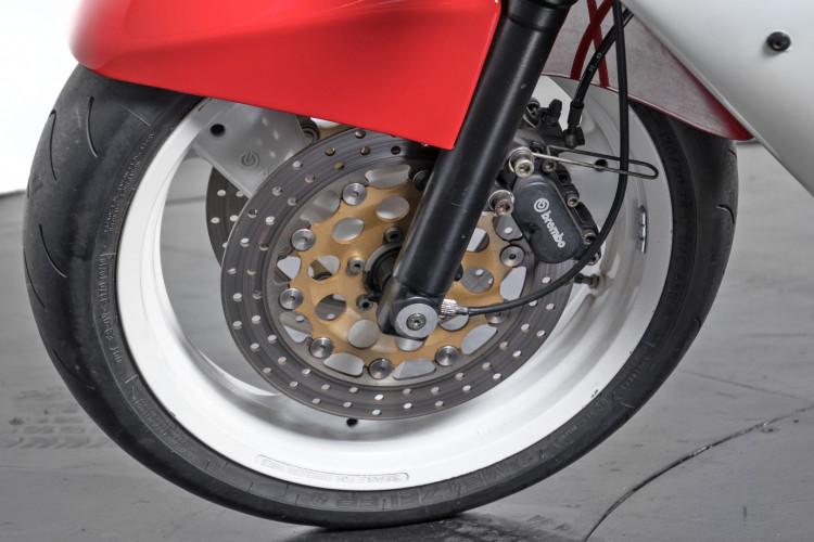 1990 Ducati 900 SuperSport 7