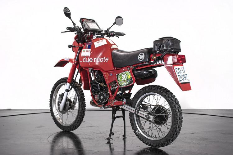 1983 Fantic Motor 285 1