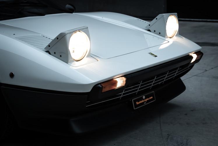 1977 Ferrari 308 GTB  3