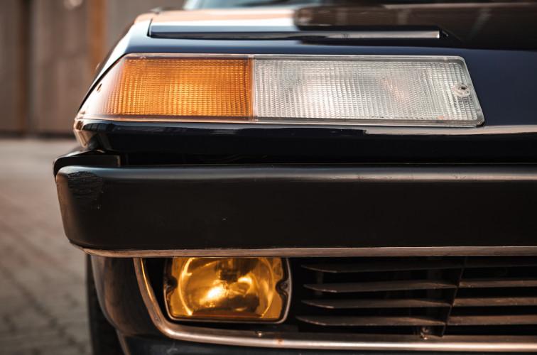 1982 Ferrari 400 i 15