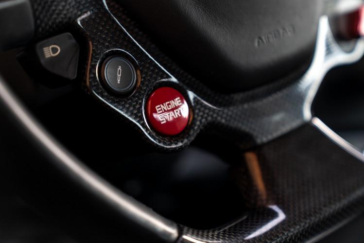 2010 Ferrari 458 Italia DCT 29