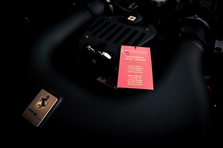 2010 Ferrari 458 Italia DCT 44